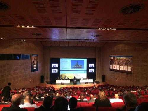 africa-oil-week-conference-2014-cape-town-xs-2x